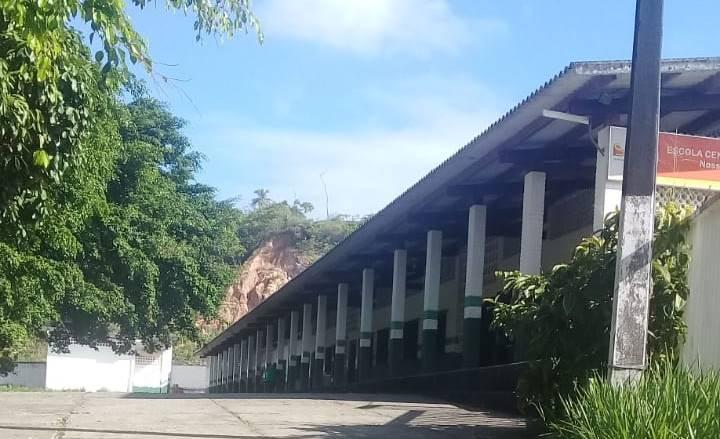 Prefeitura de Simões Filho desmente recadastramento de alunos