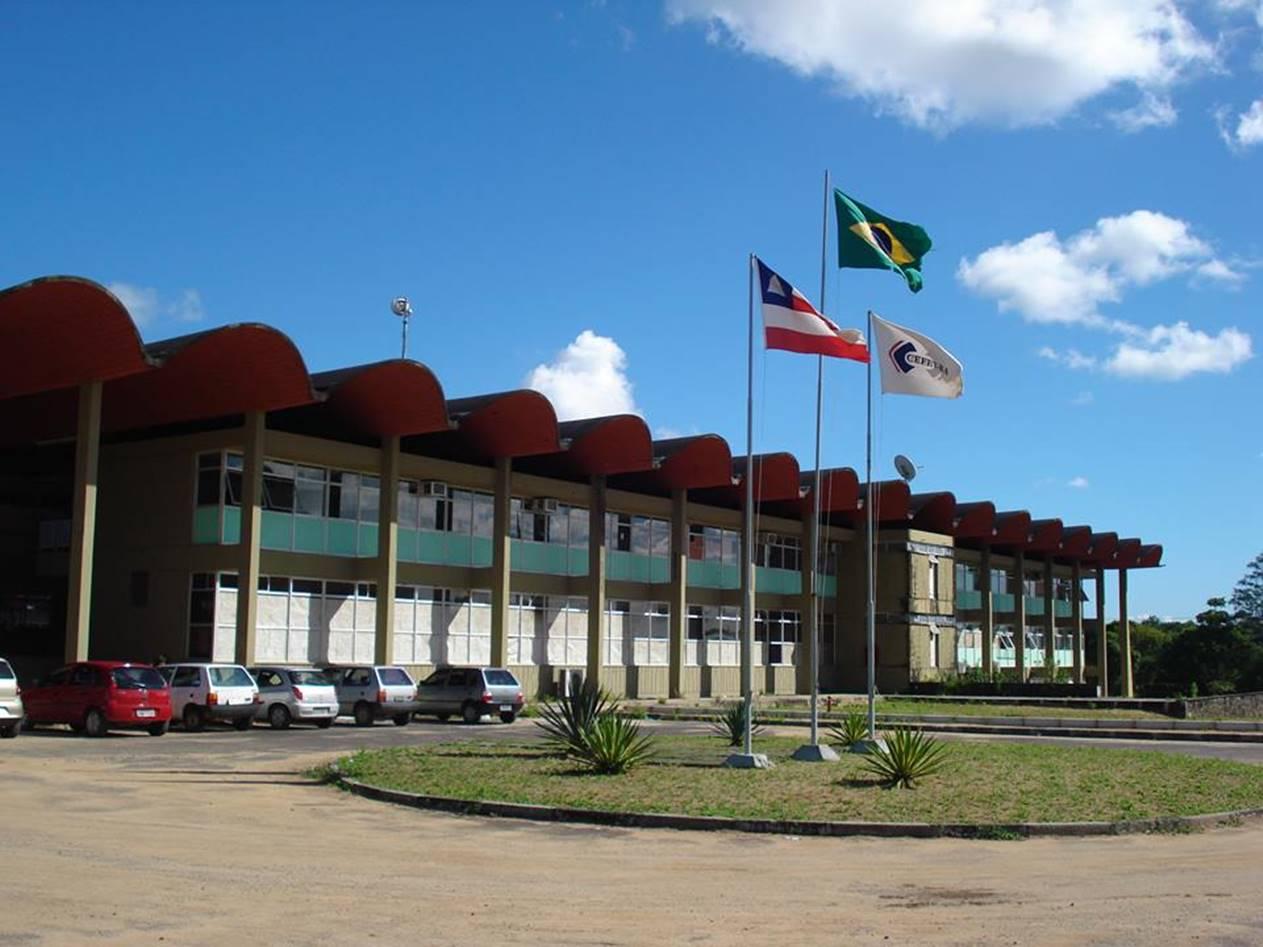 IFBA Simões Filho irá iniciar Atividades Educacionais não Presenciais