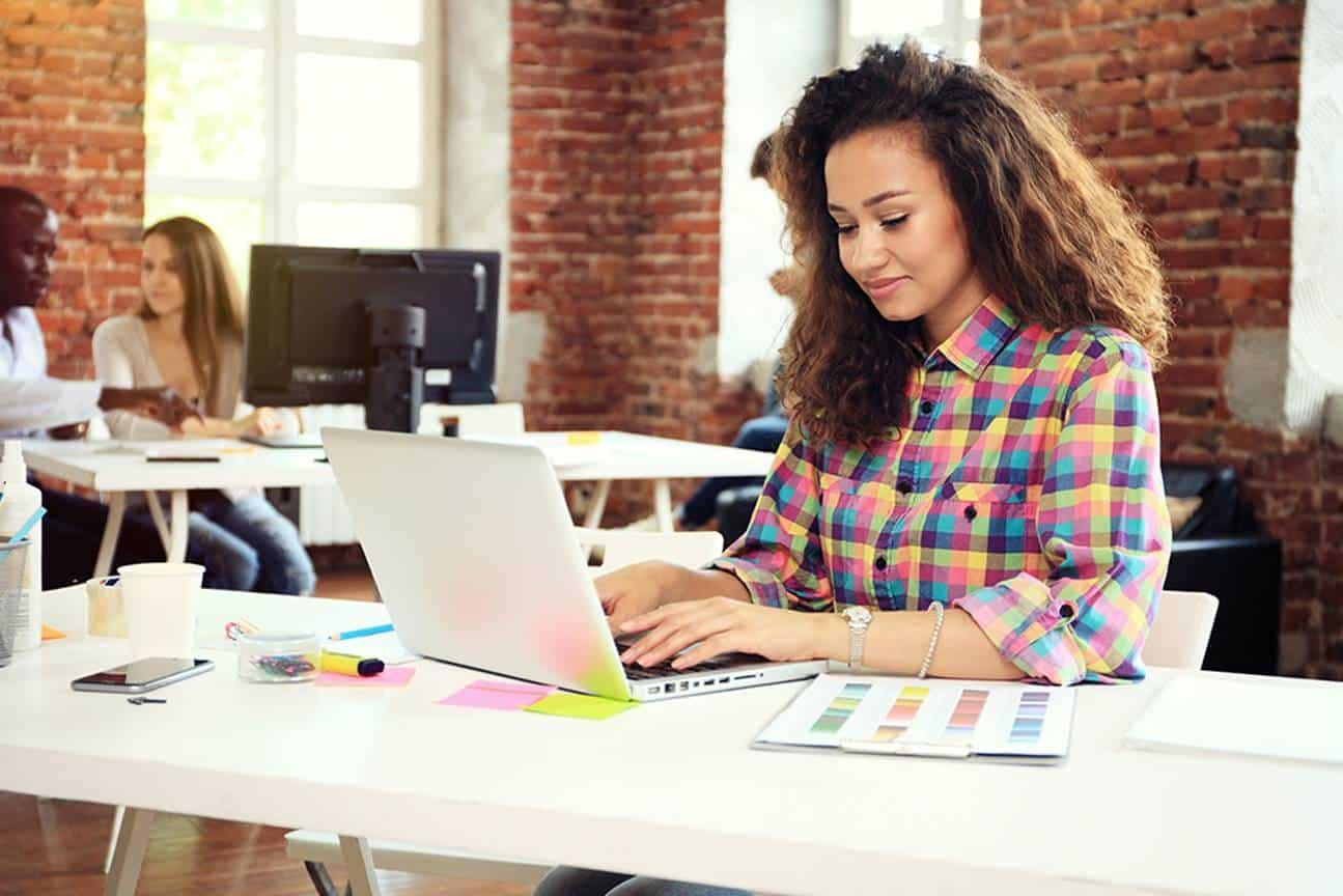 Sesi BA: Inscreva-se para mais de 2 mil vagas nos cursos gratuitos do EJA