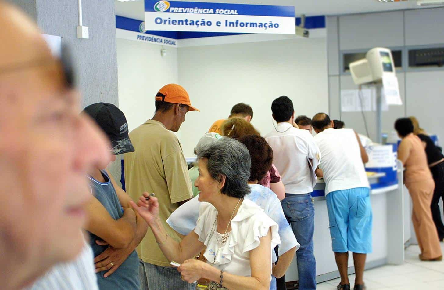 INSS define datas de pagamentos da segunda parcela do 13º salário