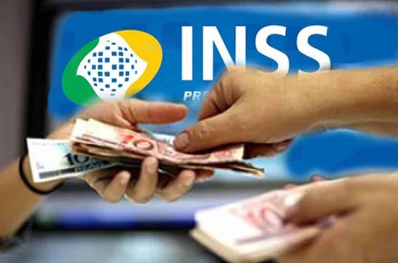 Aposentados do INSS sofrem com fraudes e golpes do empréstimo consignado