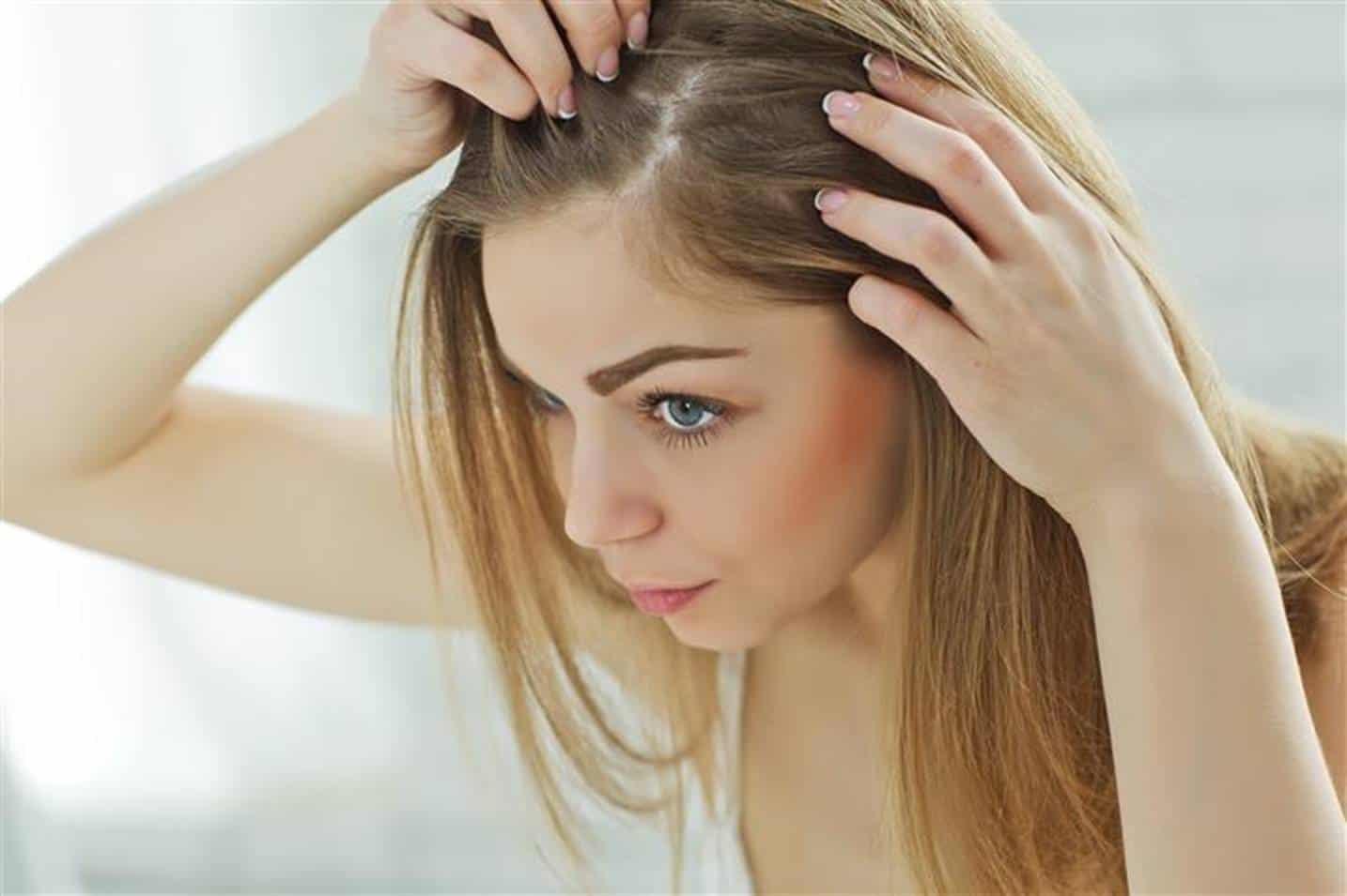 Veja como usar canela e alecrim para combater a queda do cabelo