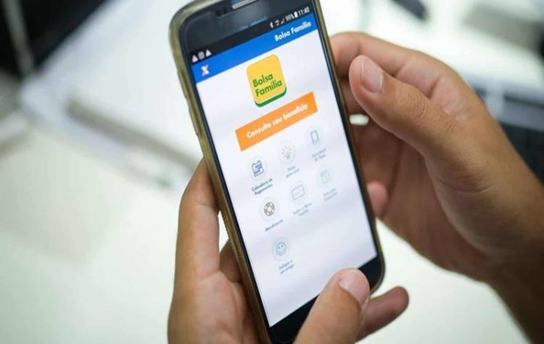Novo Golpe virtual promete pagamento do 13º salário do Bolsa Família