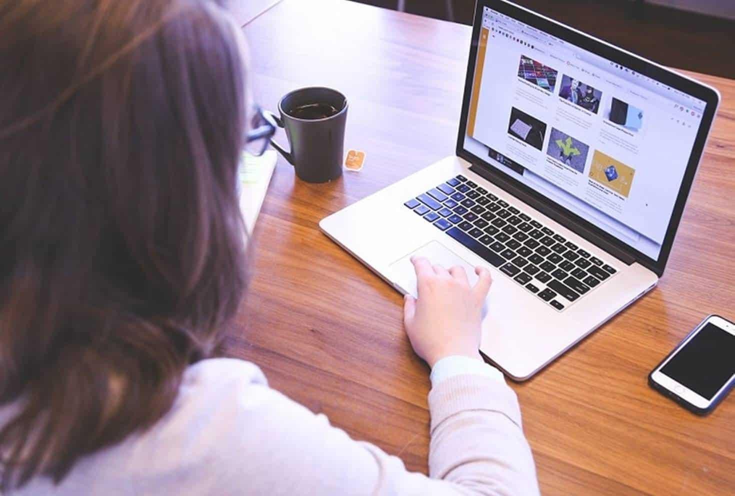 Instituições oferecem cursos gratuitos online com certificado