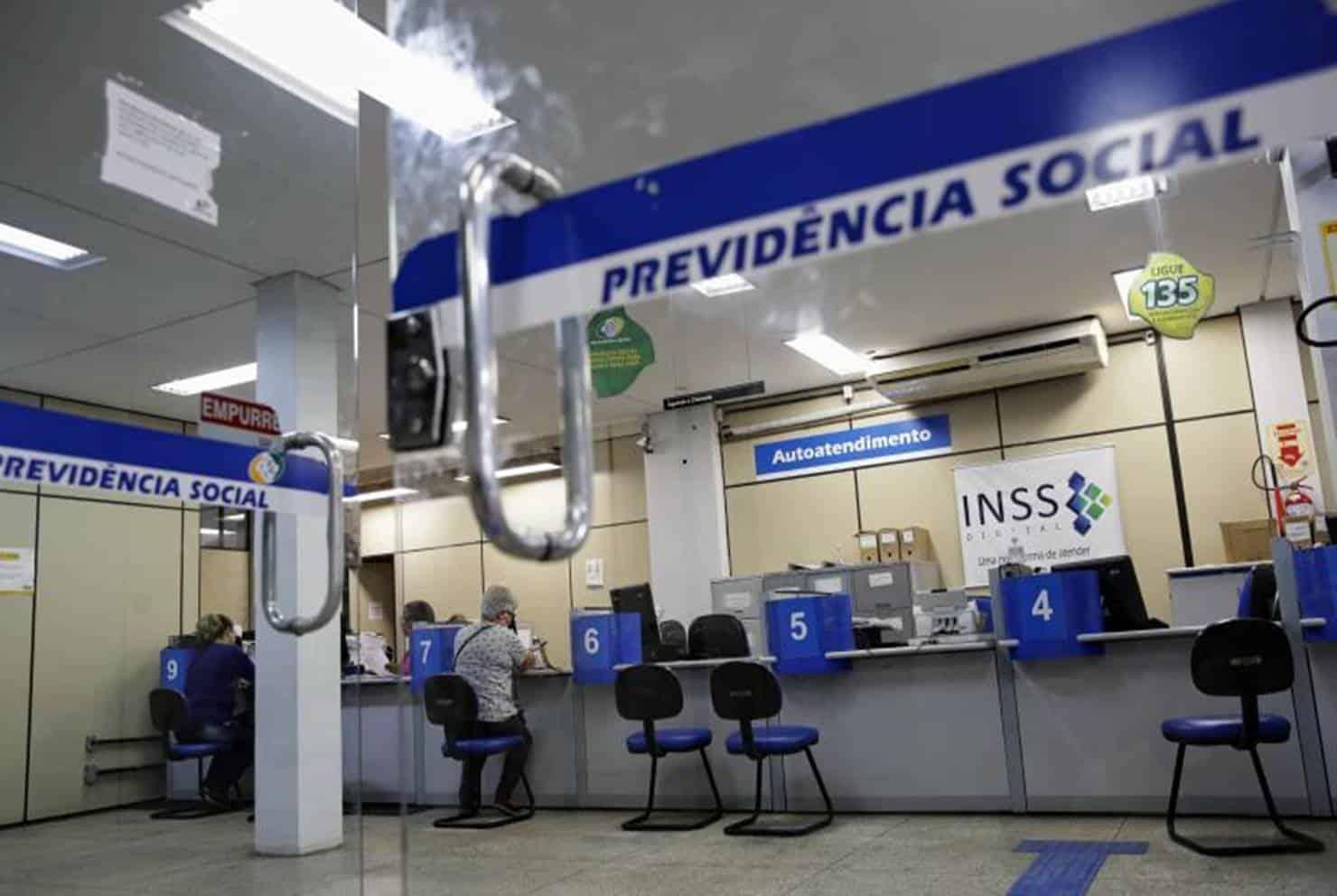INSS: aposentados e pensionistas têm até o dia 30 deste mês para fazer a prova de vida