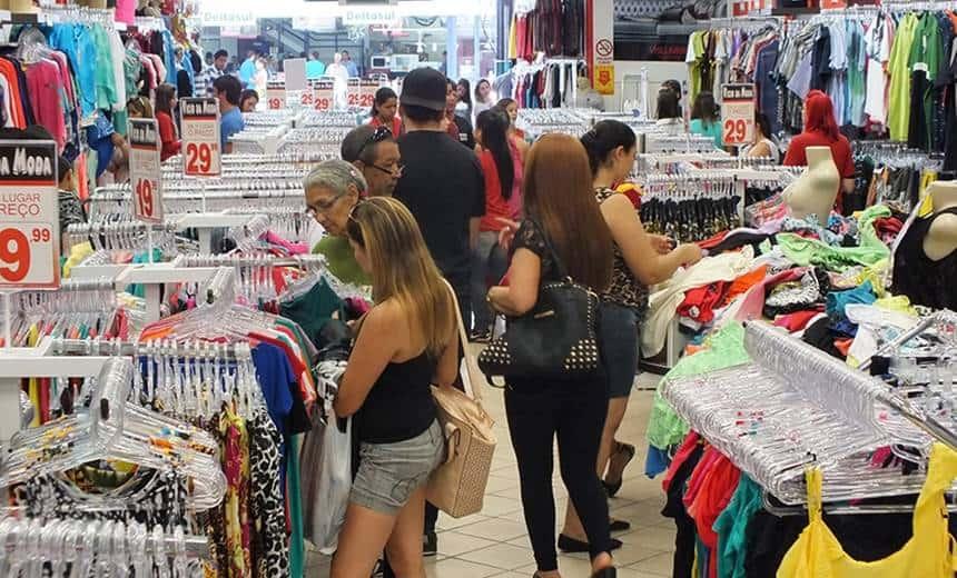 Black Friday: veja dicas do Procon-BA para comprar com segurança