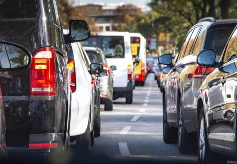 Trânsito, autoescola e CNH: veja ponto a ponto o que mudou