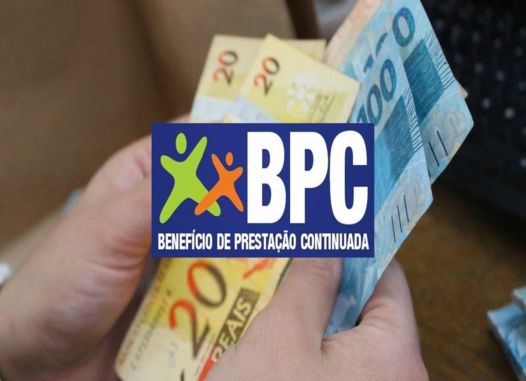 BPC: INSS inicia força-tarefa para agilizar a análise da solicitação de benefícios