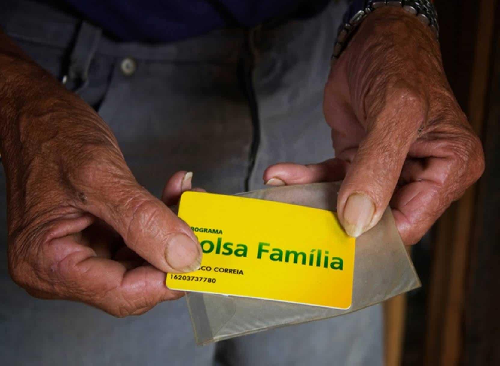 Milhões de beneficiários do Bolsa Família não receberão auxílio de R$ 300 - entenda