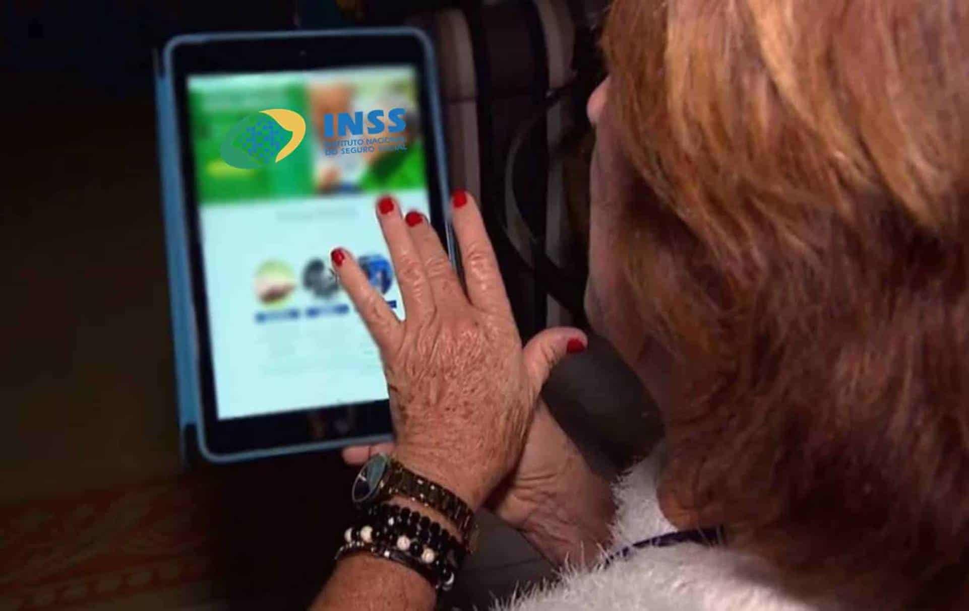 Revisão automática por erro do INSS ainda vai pagar mais dois lotes aos aposentados e pensionistas