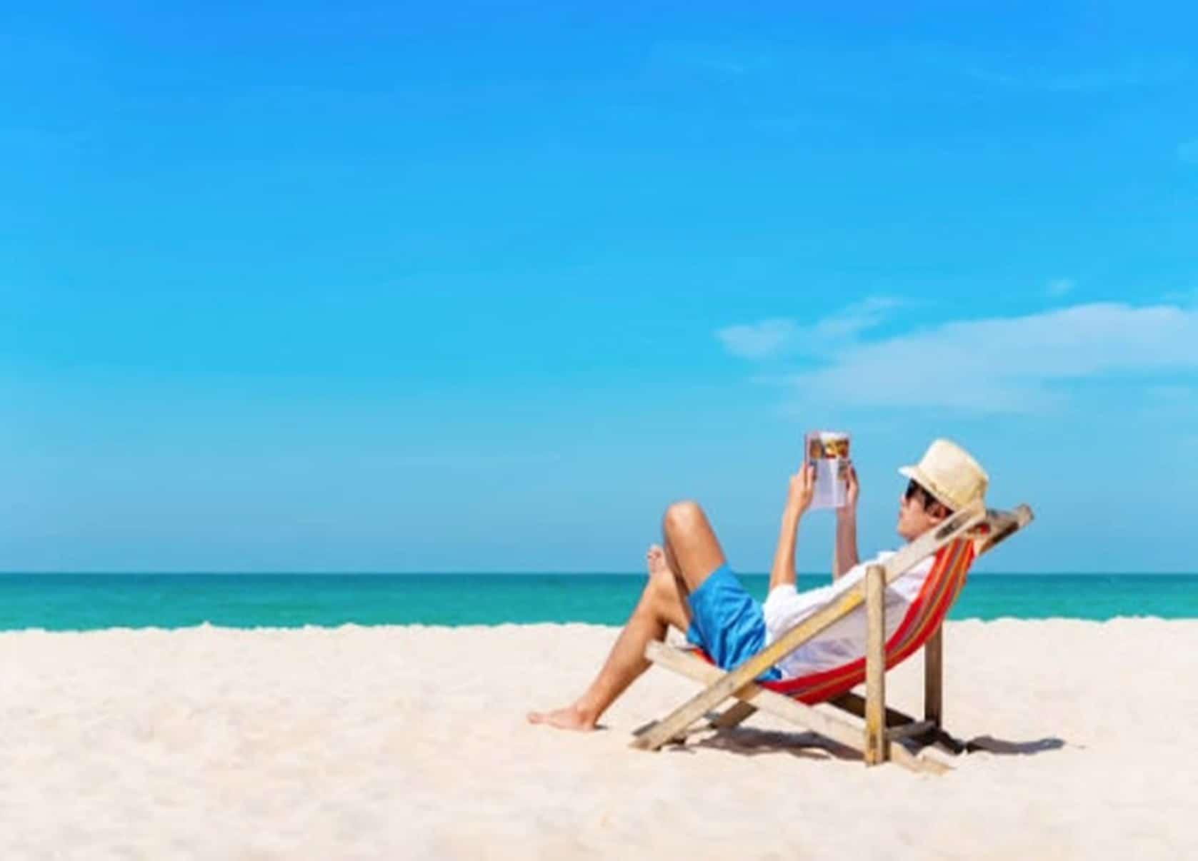 Atividades turísticas na Bahia crescem 33,7% em setembro