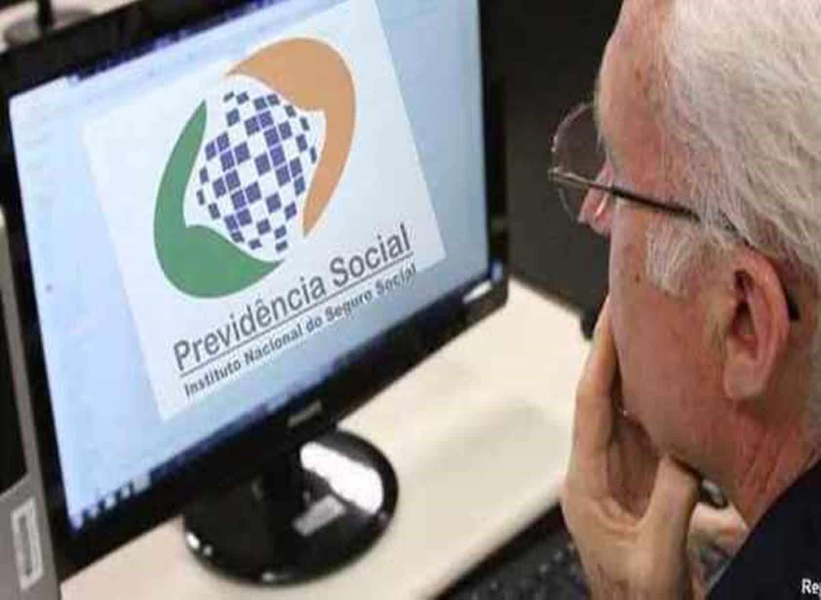 INSS vai testar perícias online para conceder auxílio-doença