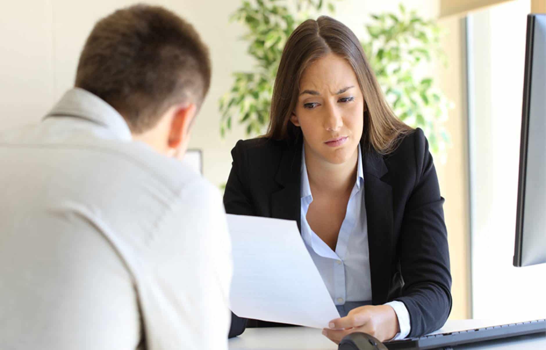 ciee dica entrevista emprego (1)