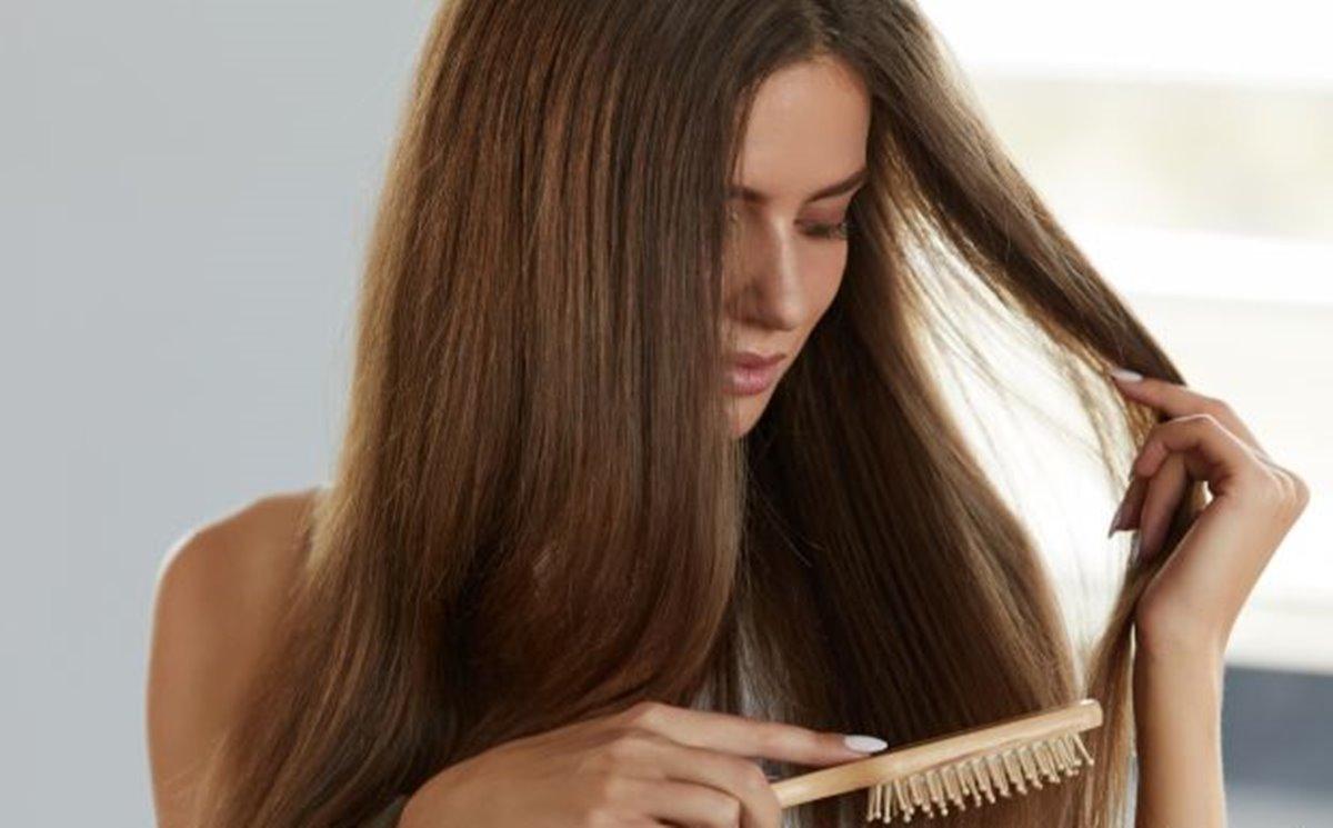 Cabelo e pele: 15 segredos de beleza que toda mulher deve saber antes de fazer 30 anos