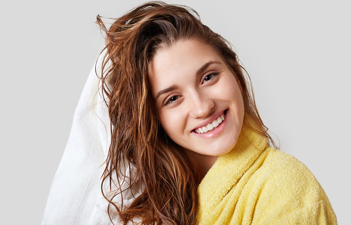 Cabelos finos: Aprenda qual melhor tratamento para ficarem lindos