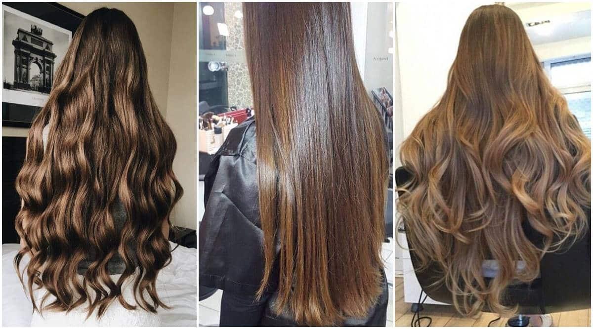 Guia para o cabelão: Dicas e passos completo para o cabelo crescer