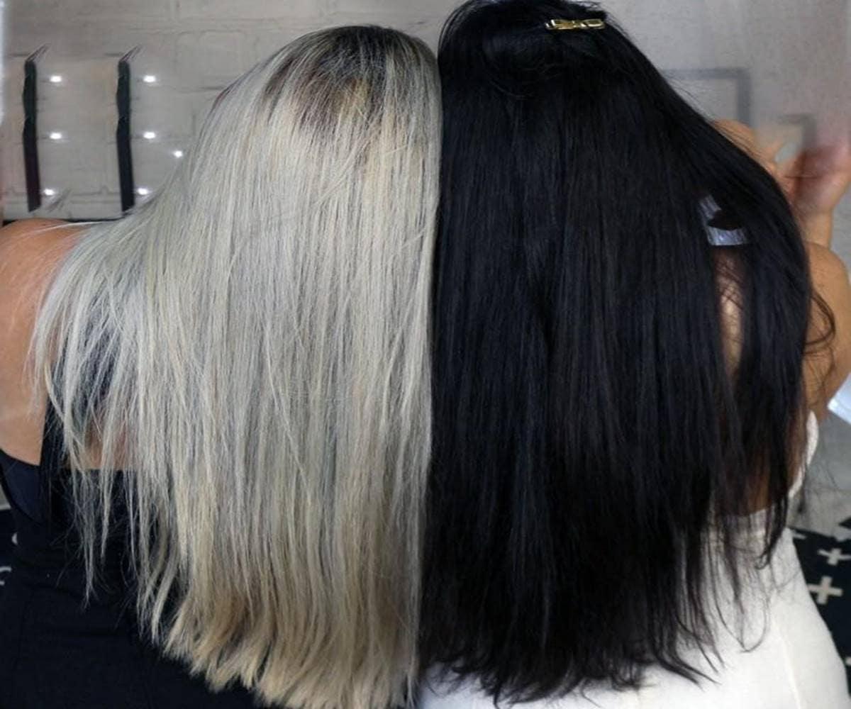 Segredo do Alecrim: Modos de utilizá-lo para crescer cabelo e fortalecer