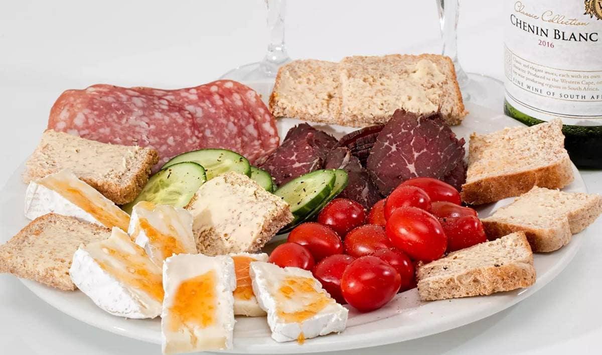 Três dietas criadas para perder peso sem por em risco sua saúde