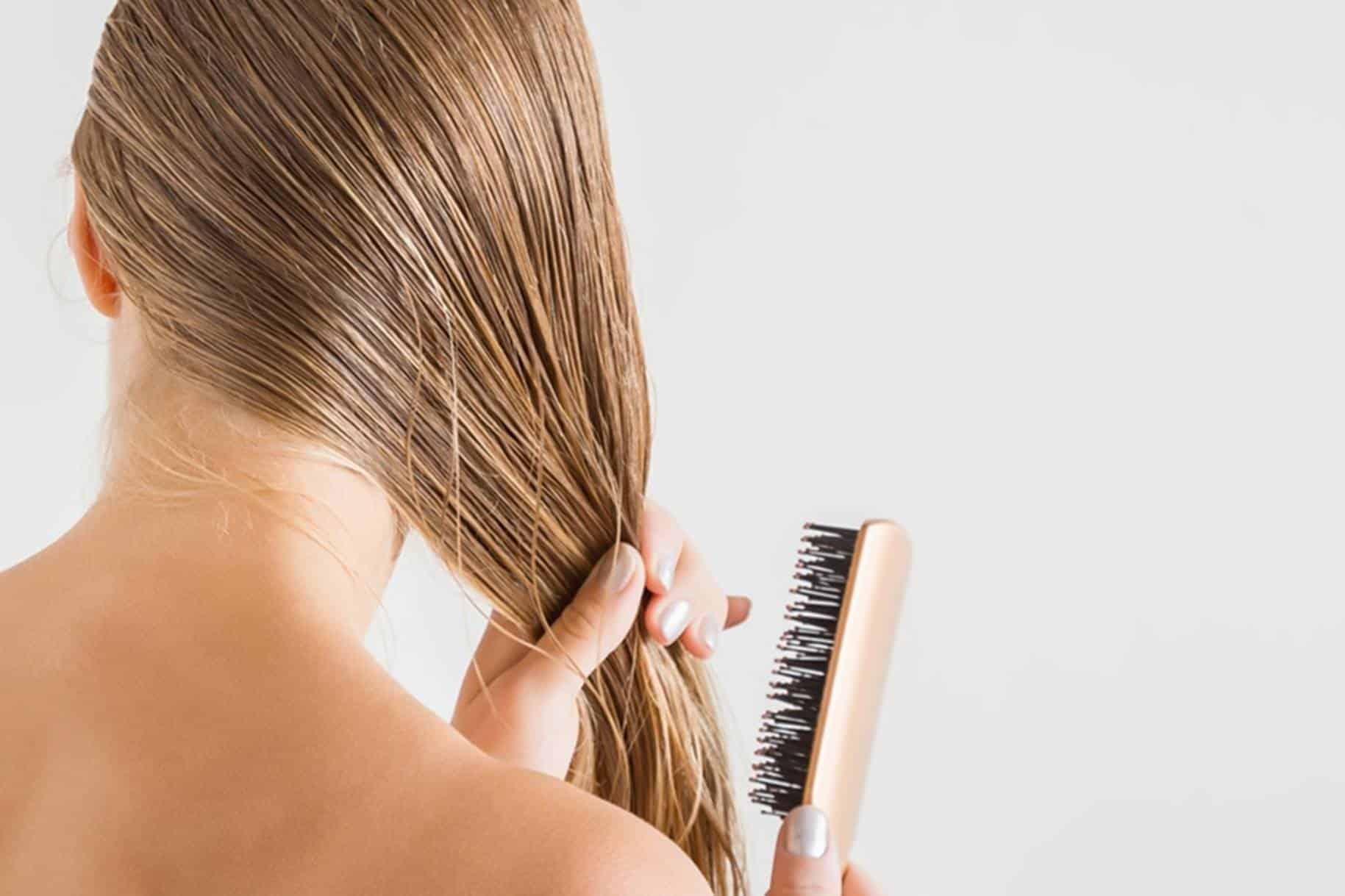 É simples: 4 dicas essenciais para deixar o cabelo com brilho intenso