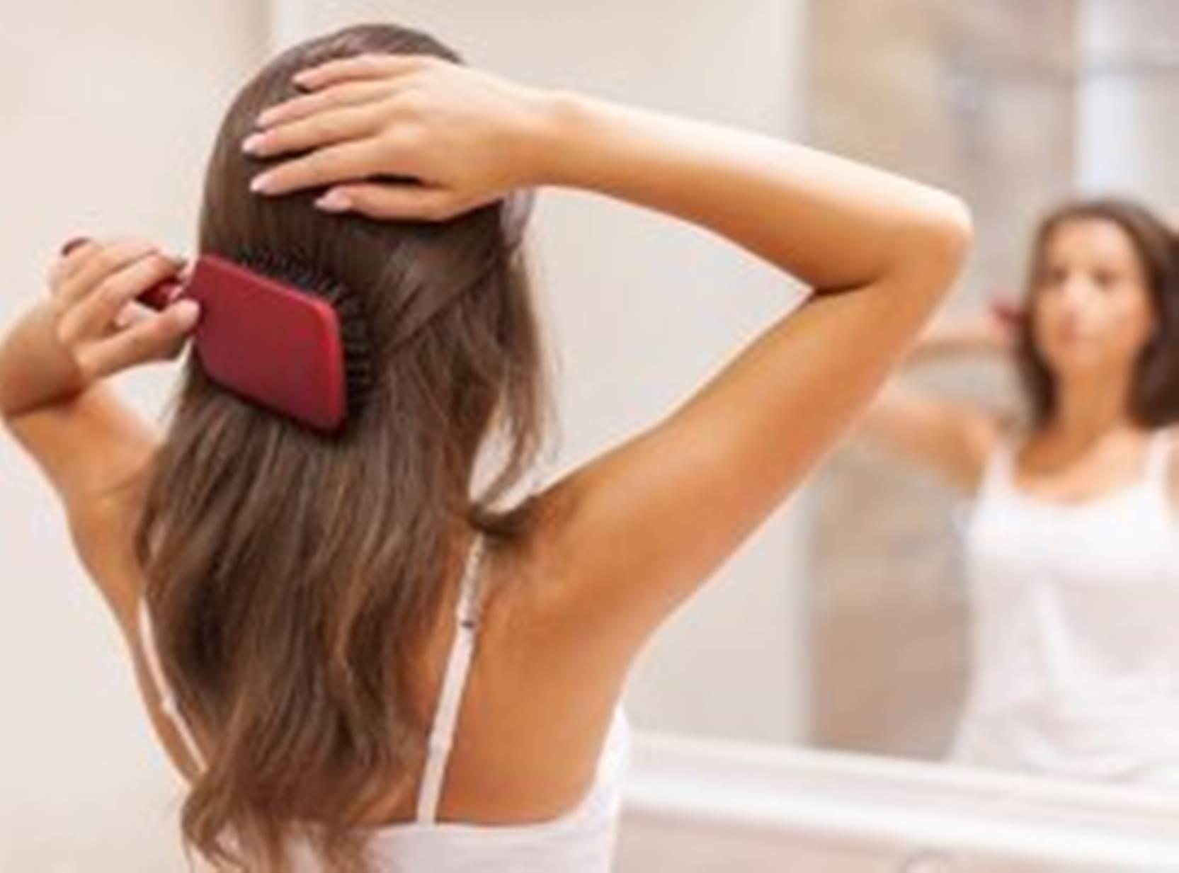 Novos ingredientes caseiros para crescer o cabelo mais rápido: veja passo a passo