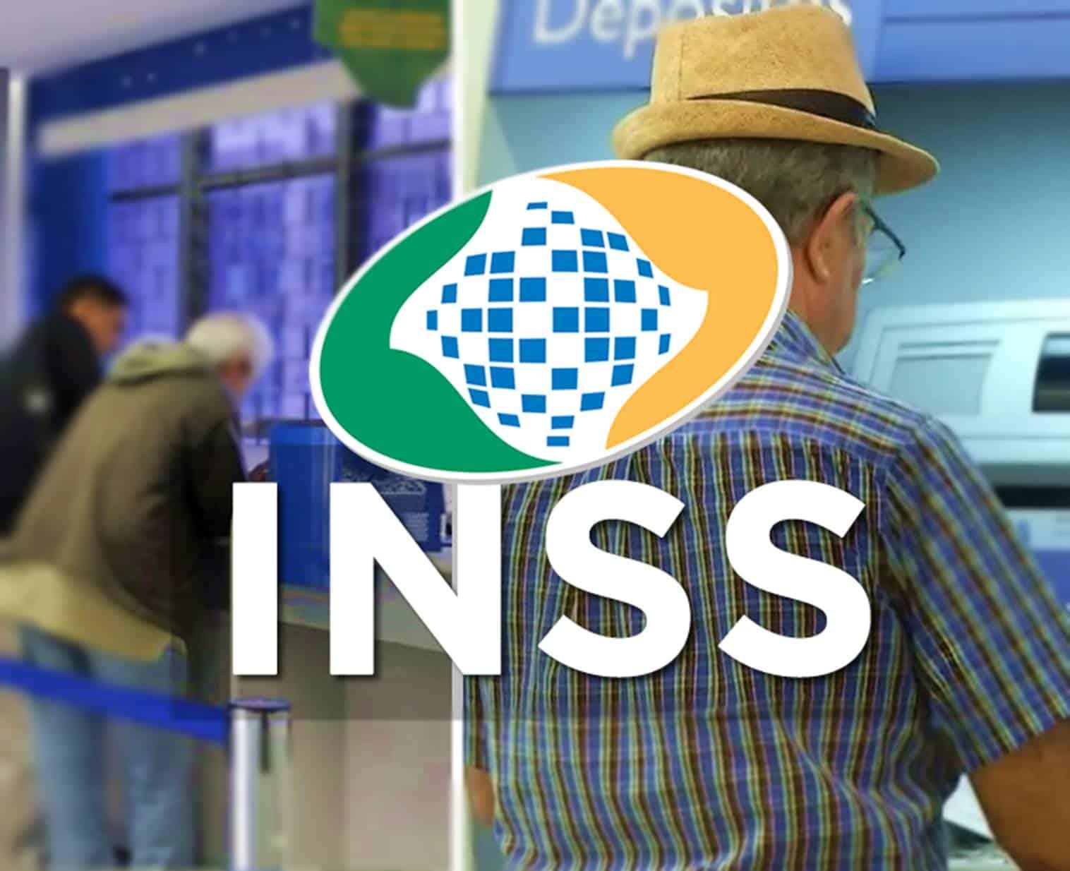 Como saber se um aposentado do INSS está no Cadastro Único para receber benefícios extra?