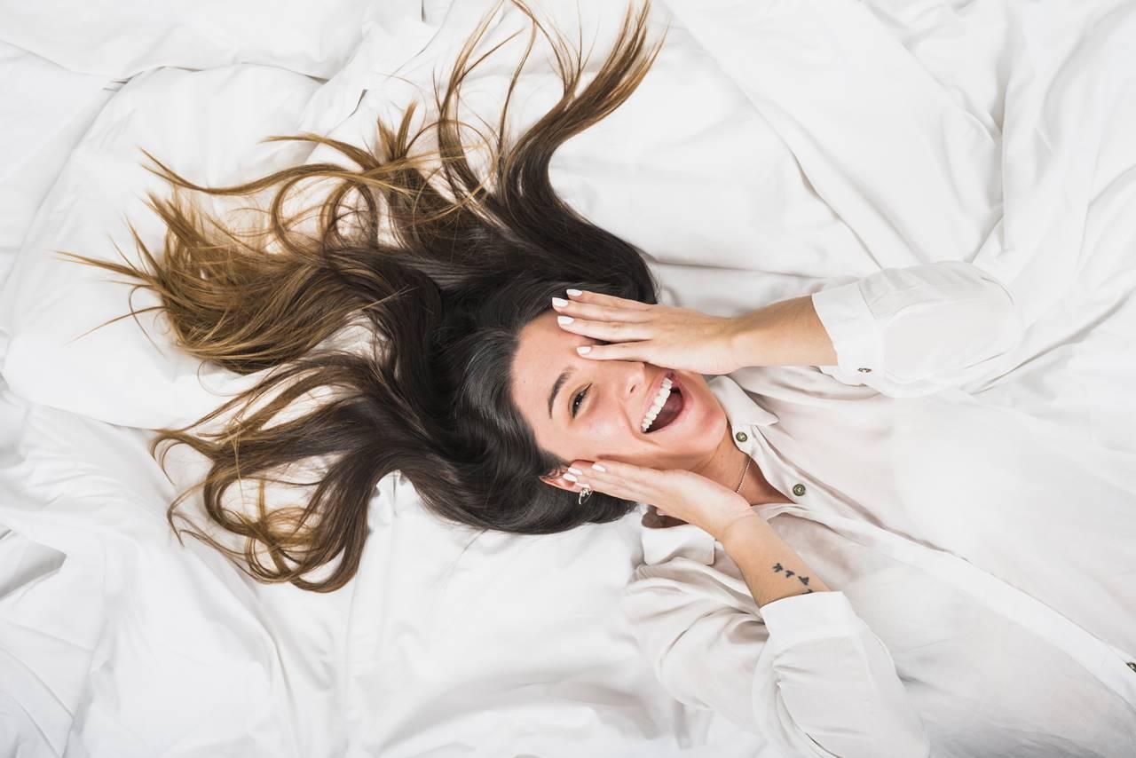 Como desintoxicar a mente: 4 rotinas para começar a se sentir melhor