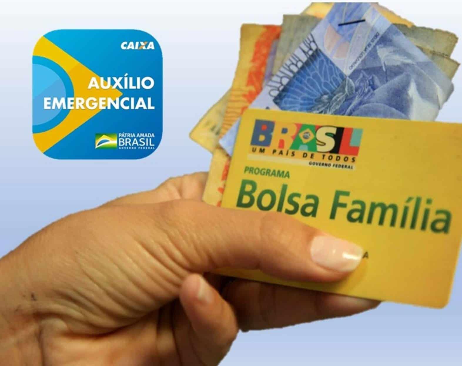 Novo programa social vai eliminar o Bolsa Família: entenda como será