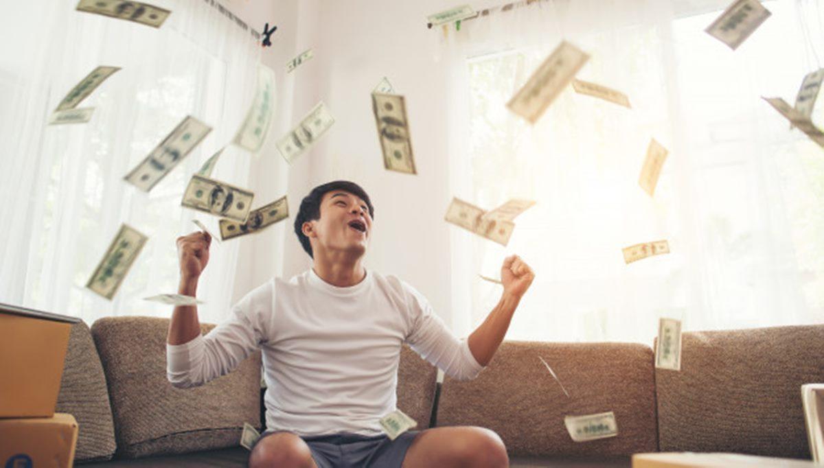 Conheça os signos do zodíaco que têm mais chances de serem ricos