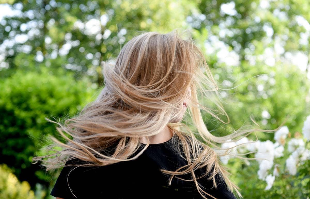 Shampoo de cavalo para o crescimento do cabelo: Caseiro e eficaz