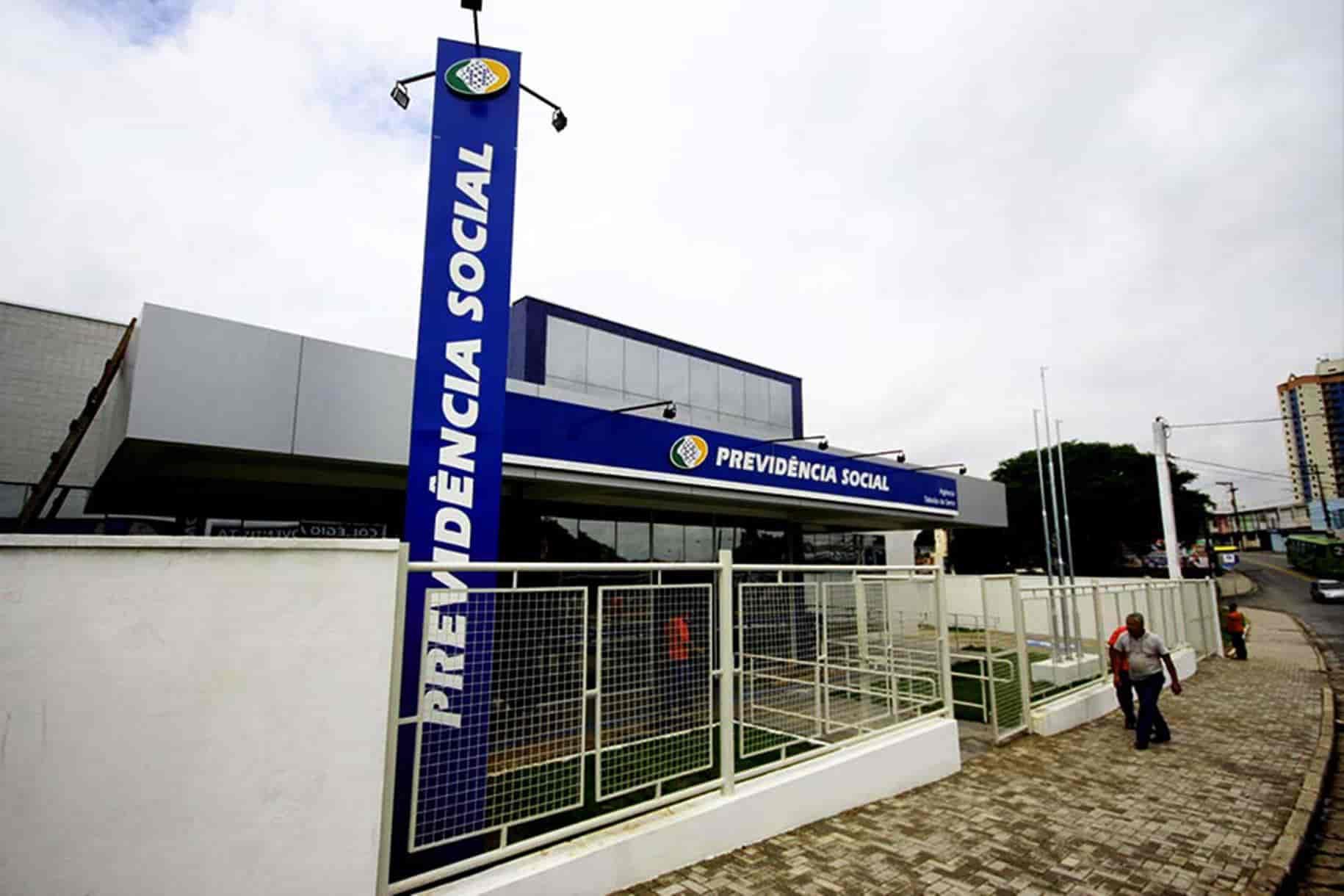INSS: golpistas lucram R$ 5,68 milhões reativando benefícios suspensos
