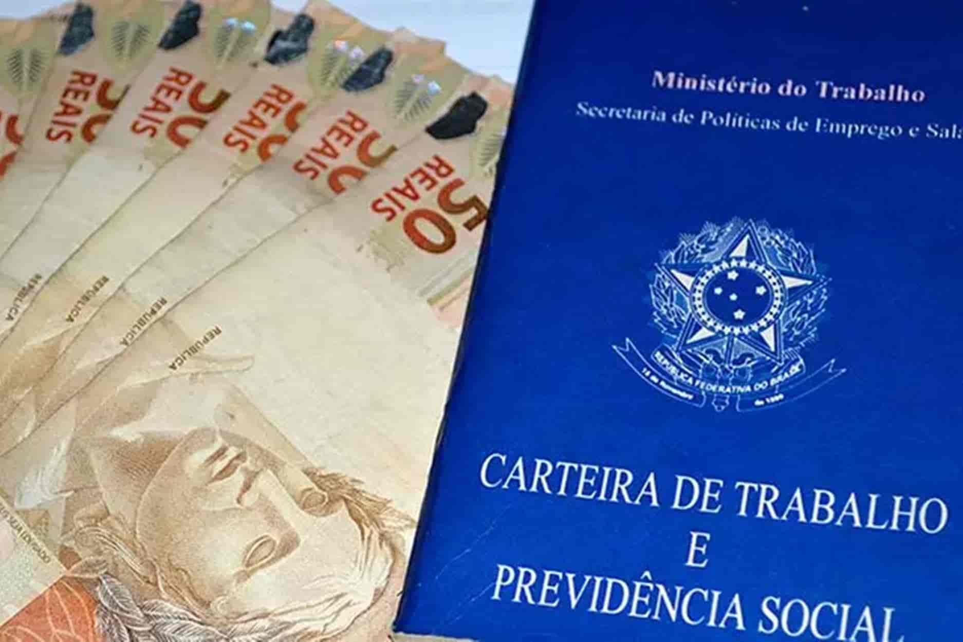 Novo pagamento do FGTS será igual ao auxílio emergencial