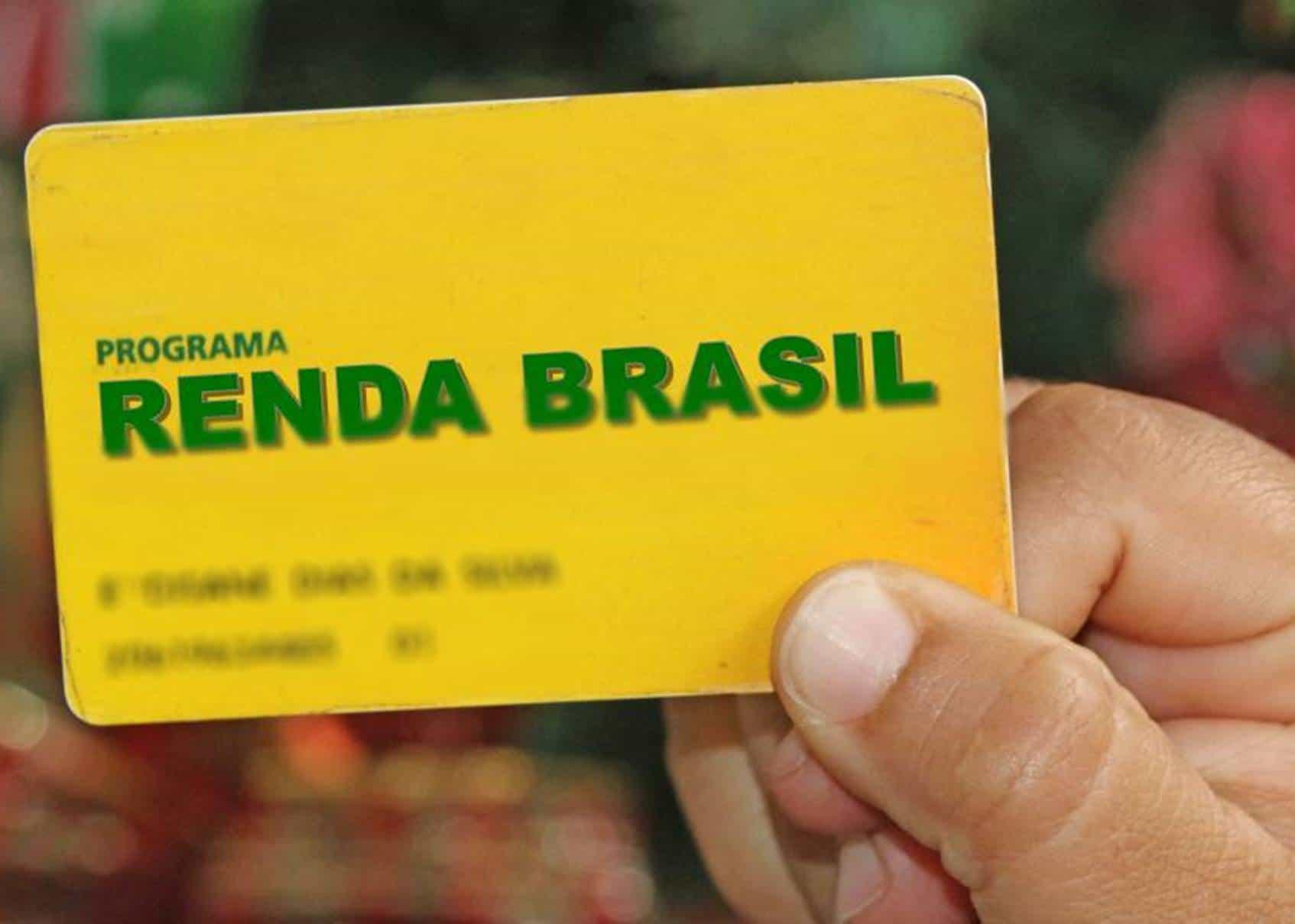 Renda Brasil: forma, regras, valor e o Bolsa Família