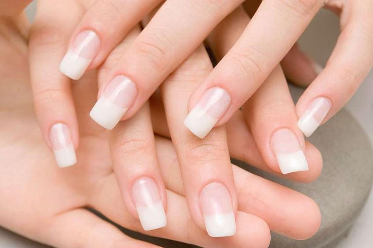 Conheça o tratamento detox caseiro para unhas - fortalece, hidrata e cresce