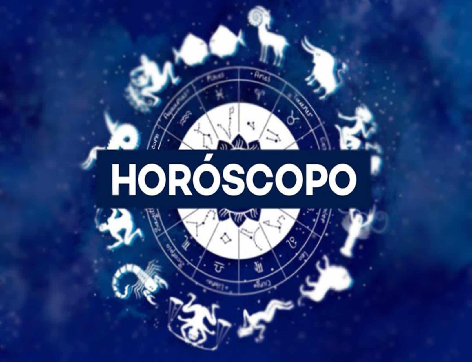 Horóscopo 2020: confira a previsão da semana para todos os signos