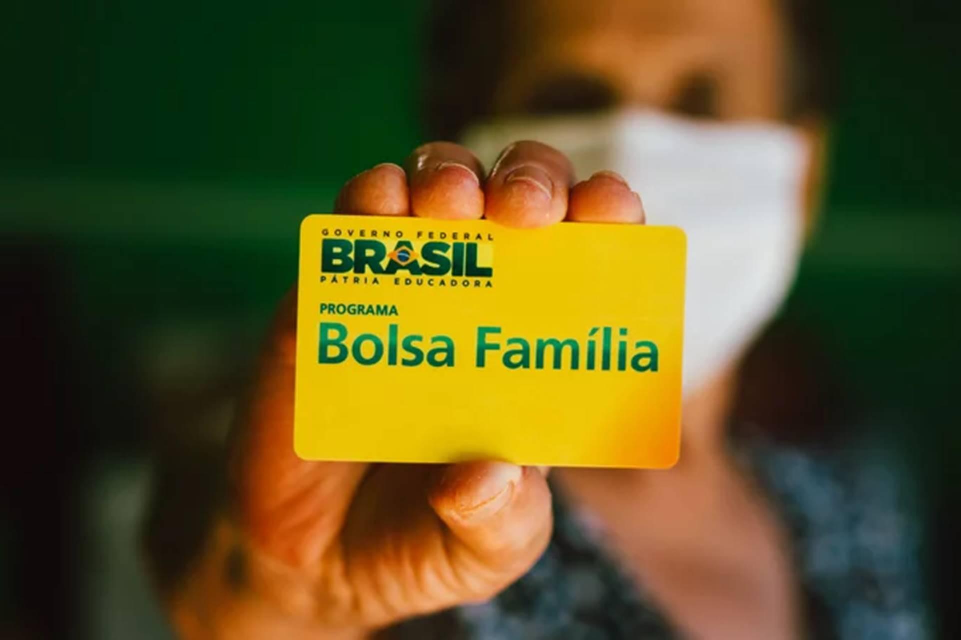 Empresários pedem que governo dobre o valor do Bolsa Família
