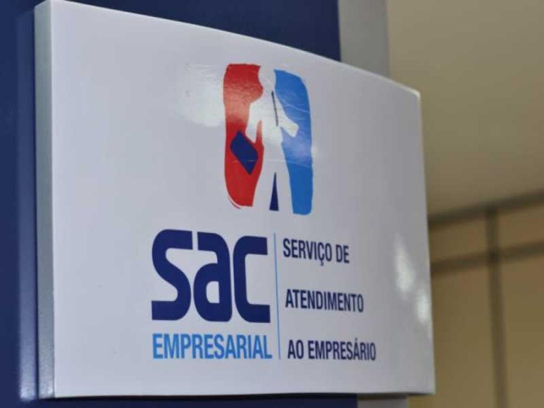 Mudanças no horário do SAC em Simões Filho começam hoje