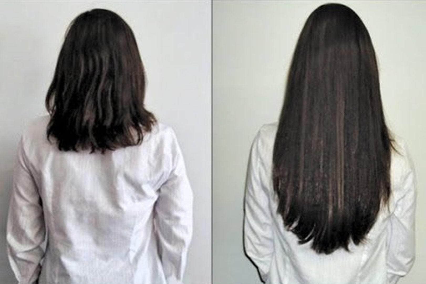 Hábitos que impedem seu cabelo de crescer