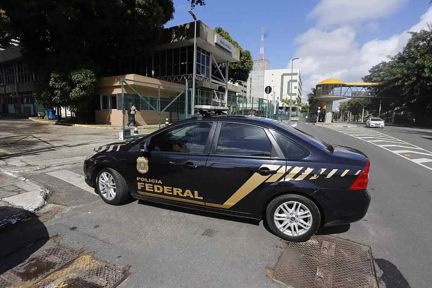 Servidor do INSS gera rombo de R$ 7,5 milhões com fraudes em aposentadorias