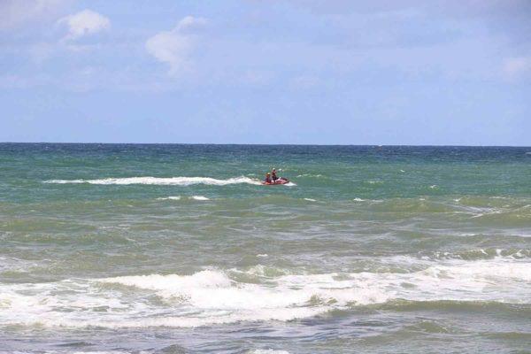 Praias de Salvador serão reabertas de segunda à sexta-feira