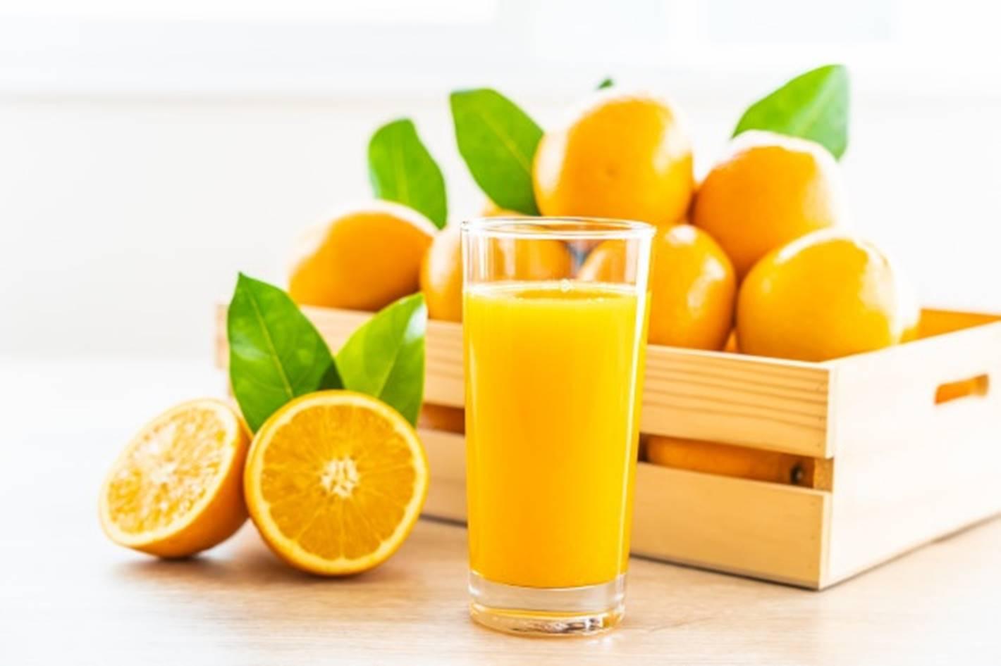 Conheça os melhores alimentos para obter vitamina D
