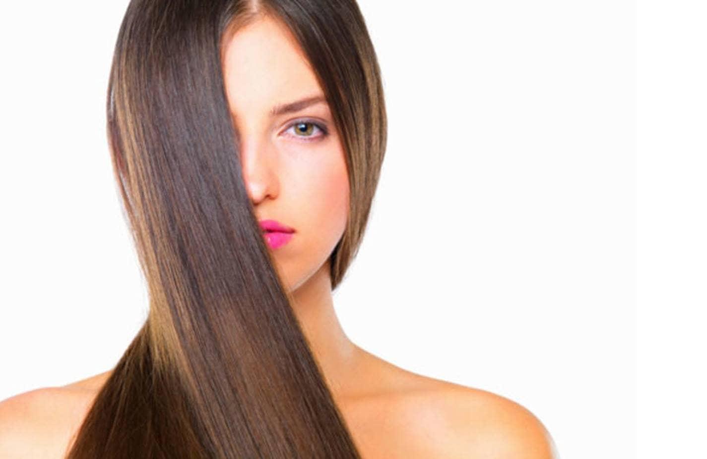 10 etapas fundamentais para ter um cabelo bonito e saudável sempre