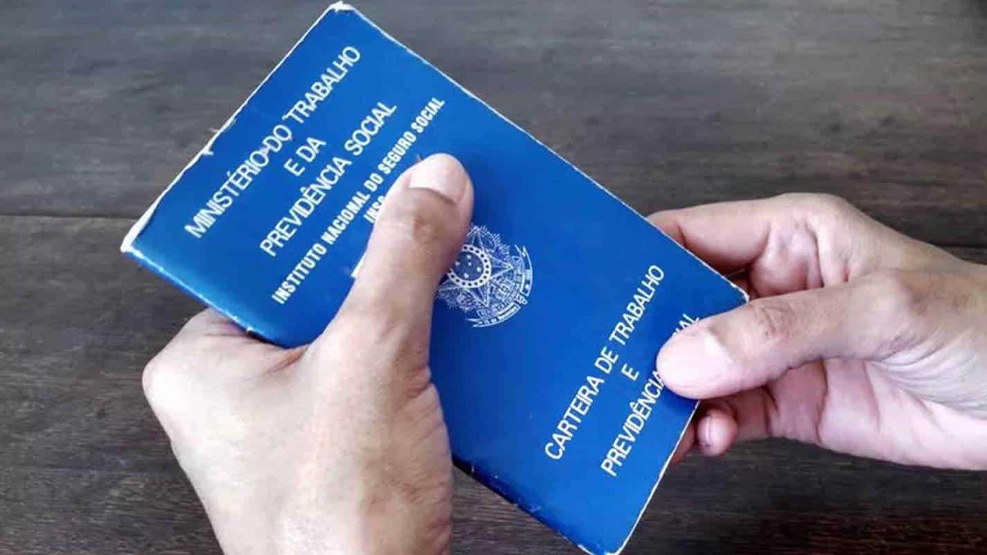SIMM e SINE oferecem 238 vagas de emprego para Salvador e Região