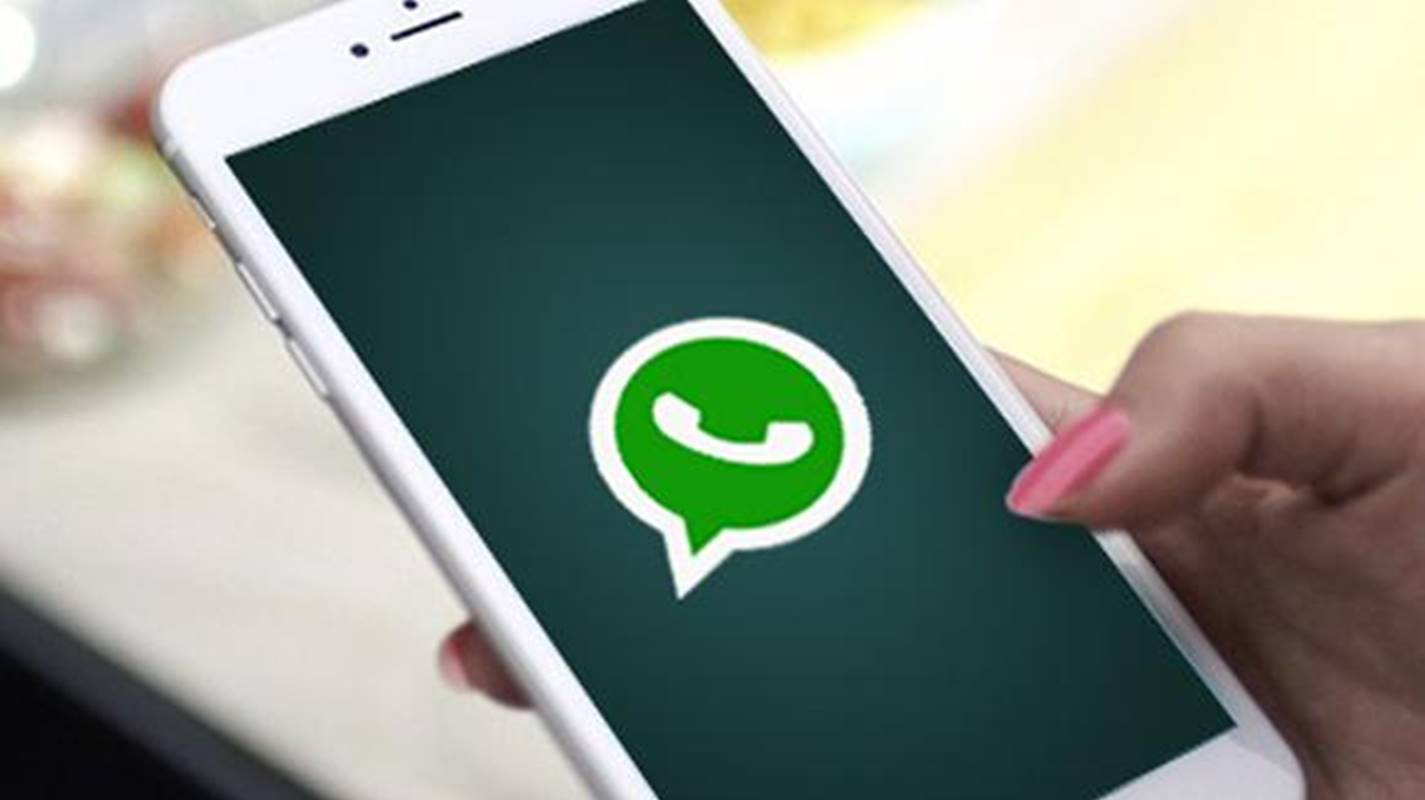 WhatsApp: aprenda o método eficaz para ouvir áudio excluído