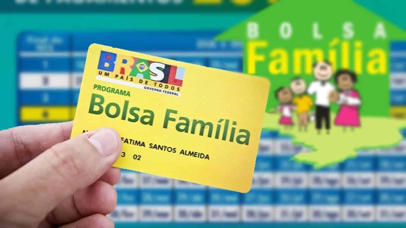 Bolsa Família: usuários já podem receber o benefício pela conta digital