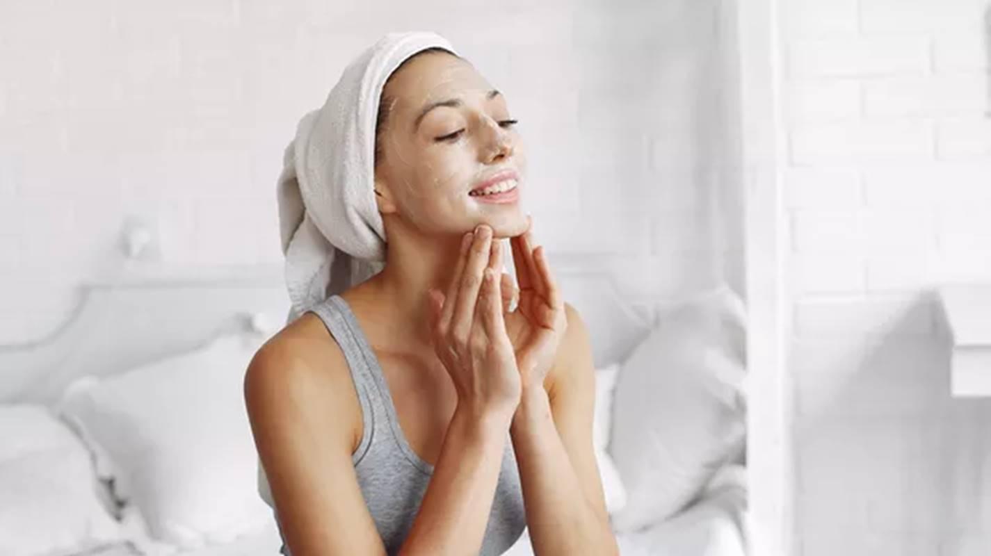 Receitas de cosméticos naturais incríveis para fazer em casa