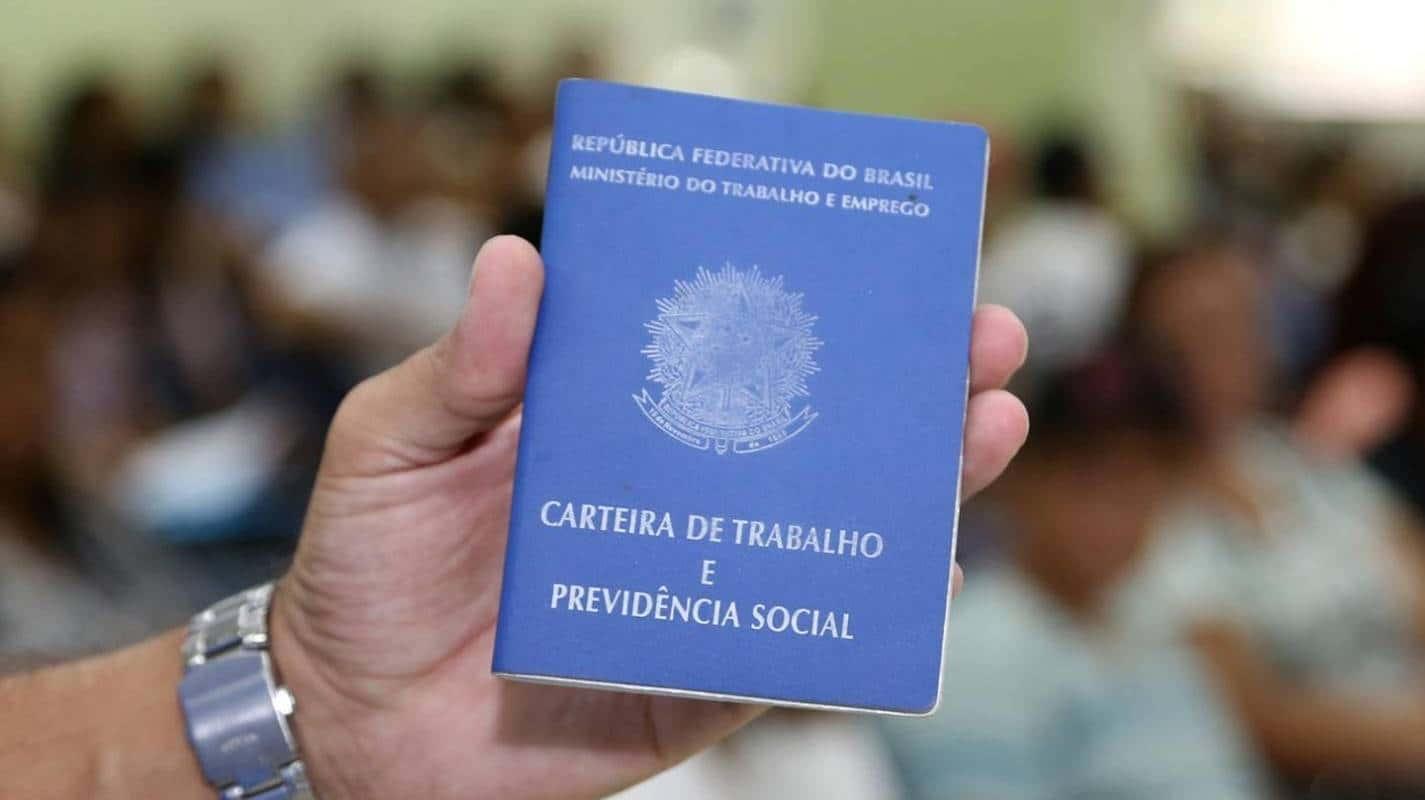 SineBahia oferece vagas de emprego para Salvador; confira