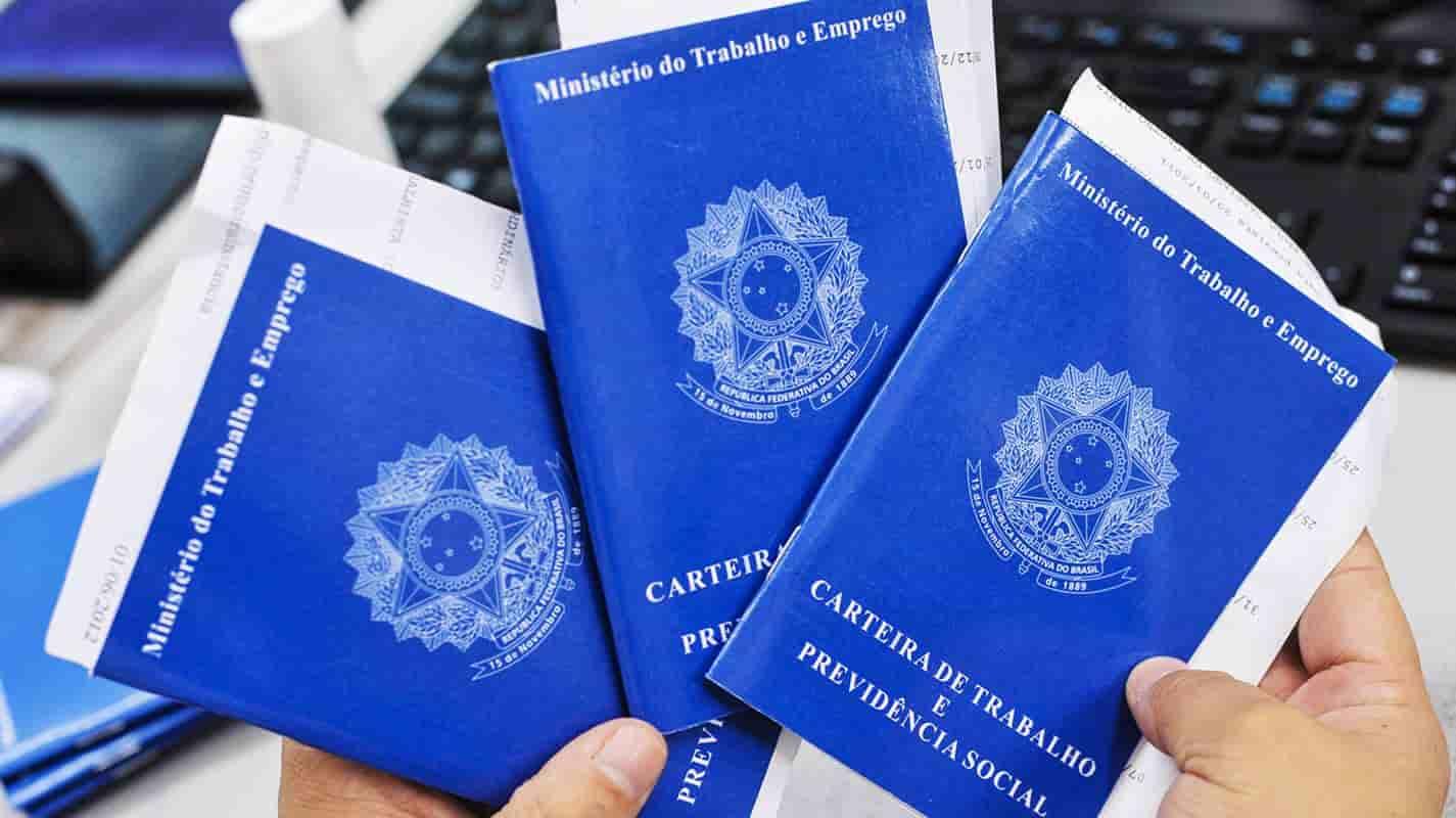 Simm oferece 32 vagas de emprego para esta terça em Salvador; veja lista