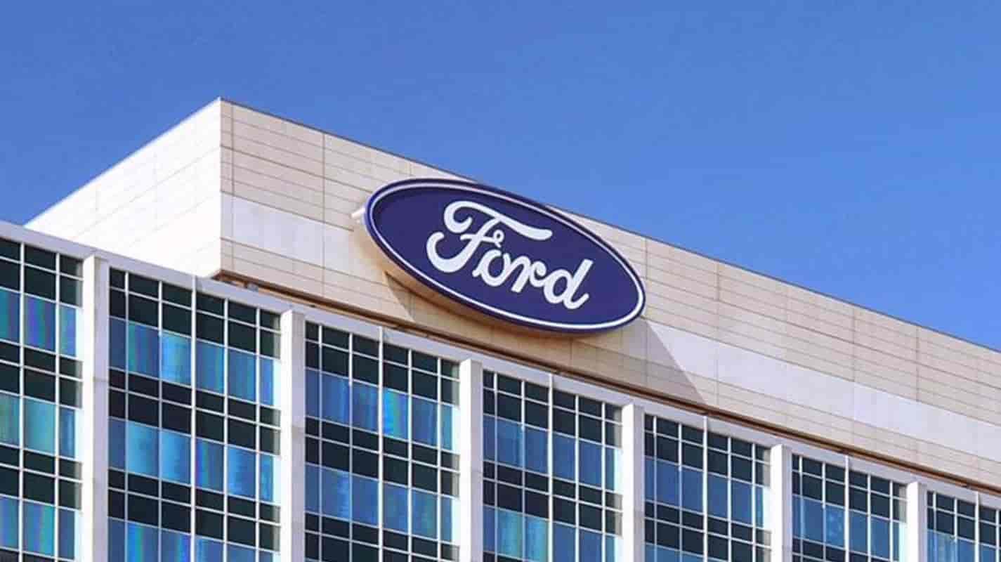 Ford vai encerrar produção e fechar três fábricas no Brasil