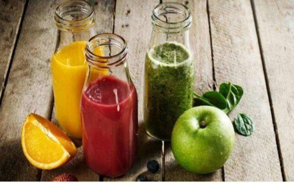 Reduza os triglicerídeos com essas 3 deliciosas bebidas