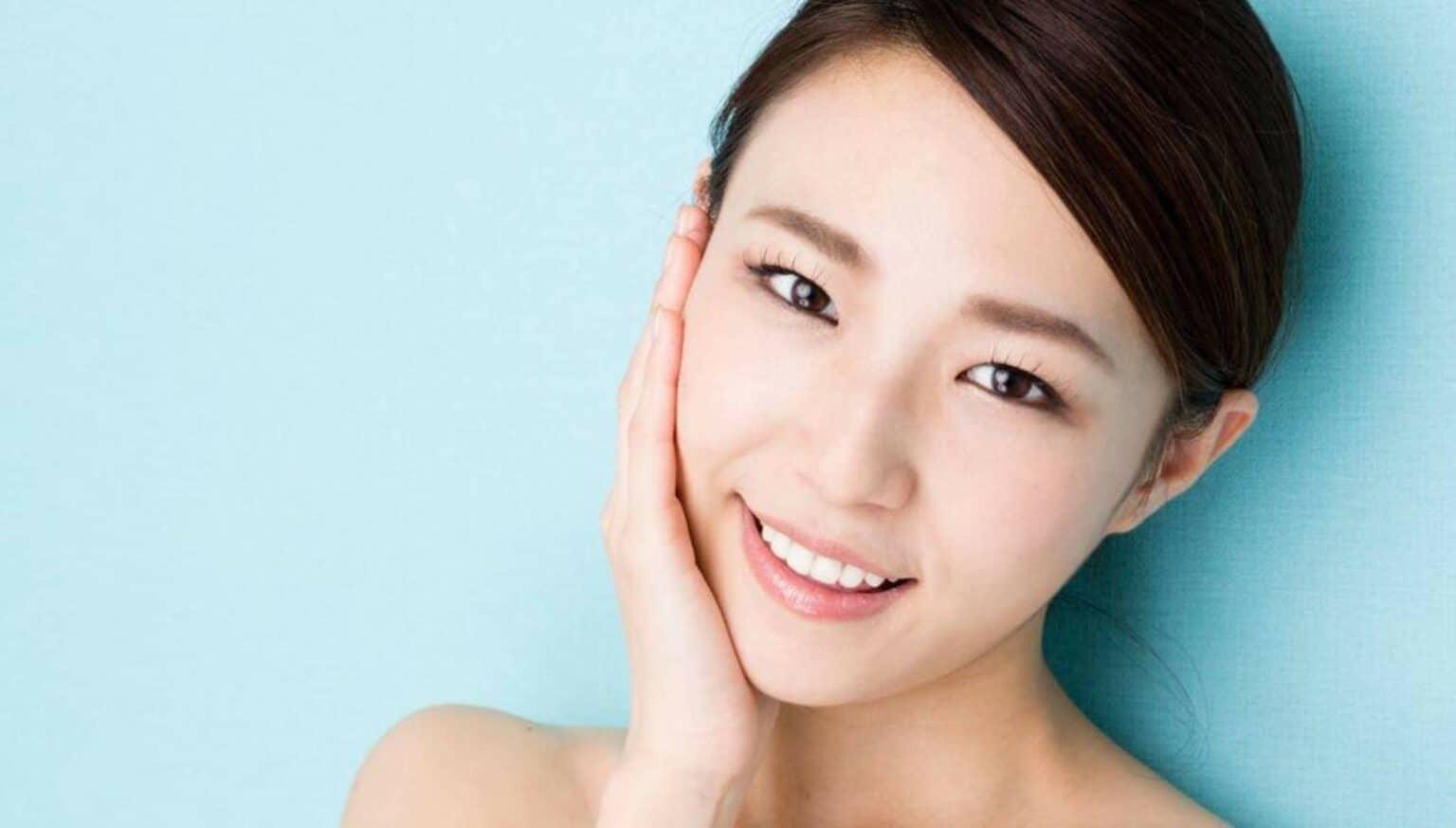 Beleza: aprenda três maneiras de usar arroz para parecer mais jovem